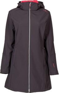 Płaszcz CMP z plaru