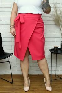 Spódnica KARKO w stylu casual