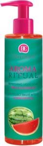 Dermacol Aroma Ritual Refreshing Liquid Soap mydło w płynie Fresh Watermelon 250ml