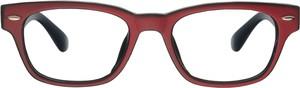Okulary korekcyjne Santino KP 113 C2