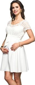 Sukienka Torelle w stylu casual