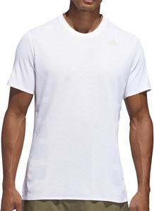 T-shirt Adidas