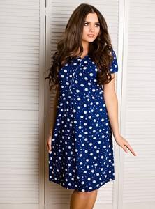 Piżama FORMOMMY