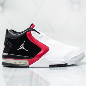 Buty sportowe Jordan