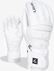 Rękawiczki Level