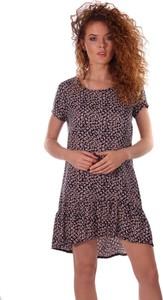 Sukienka Niren mini oversize