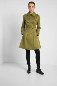 Płaszcz ORSAY