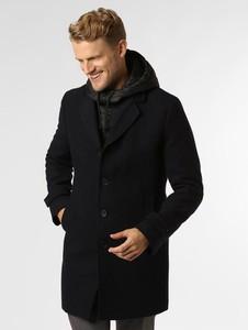 Płaszcz męski Cinque