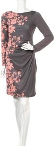 Sukienka Bpc Bonprix Collection mini w stylu casual