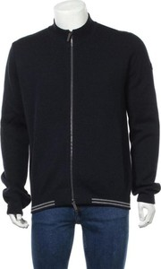 Sweter Façonnable