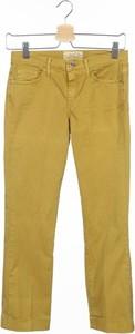 Spodnie Kaos Jeans