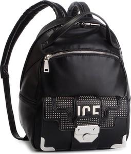 eb28322f5c453 torby plecaki damskie - stylowo i modnie z Allani