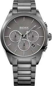 Hugo Boss Onyx HB1513364 44 mm