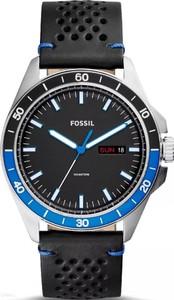 FOSSIL Sport 54 FS-5321