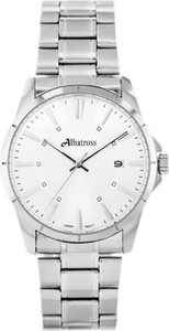 Zegarek Albatross