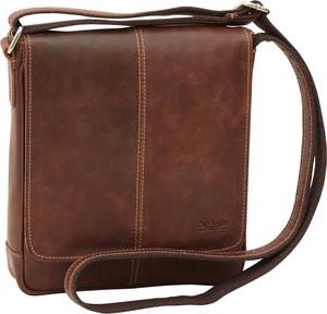 7df637875348e torby z filcu łódź - stylowo i modnie z Allani