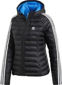 Kurtka Adidas Originals krótka