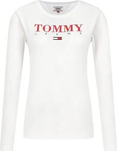 Bluzka Tommy Jeans