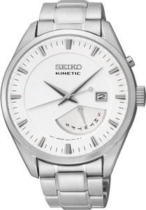 Zegarek Seiko SRN043P1 DOSTAWA 48H FVAT23%