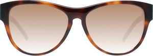 Okulary damskie Tods Vintage