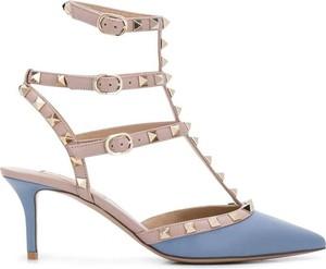 Sandały Valentino