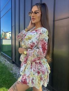 Sukienka La Perla