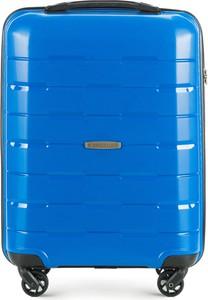 b88f2076f4738 mała walizka kabinowa - stylowo i modnie z Allani
