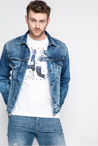 Kurtka Pepe Jeans