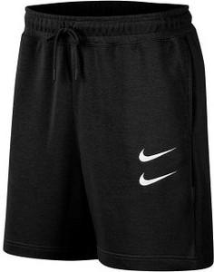 Spodenki Nike z nadrukiem