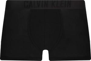 Czarne majtki Calvin Klein Underwear