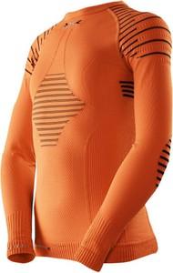 Koszulka dziecięca X Bionic z tkaniny