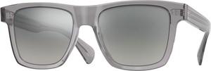 Okulary damskie Oliver Peoples