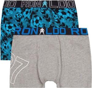 Komplet dziecięcy CR7 Cristiano Ronaldo
