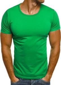 T-shirt Ozonee