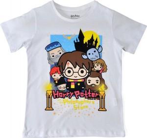 Koszulka dziecięca Dogo
