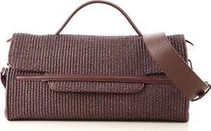 6e5738fb034fd torebki batycki outlet - stylowo i modnie z Allani