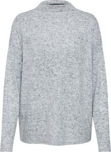 Sweter Vero Moda z dzianiny w stylu casual