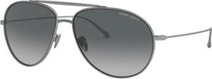 Okulary Przeciwsłoneczne Giorgio Armani Ar 6093 300311