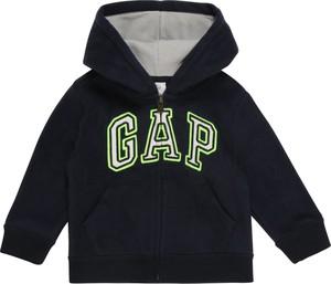 Odzież niemowlęca Gap