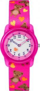 Zegarek dziecięcy Timex - TW7C16600