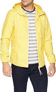 Żółta kurtka edc by Esprit