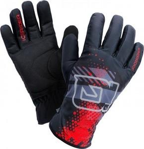Rękawiczki sklepiguana