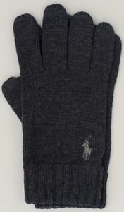 Rękawiczki Ralph Lauren