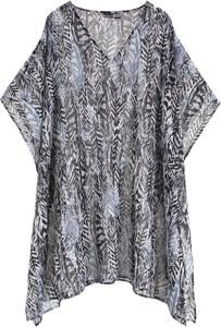 Sukienka bonprix bpc selection w stylu casual