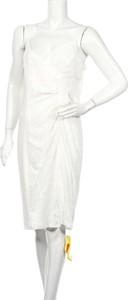 Sukienka Joanna Hope