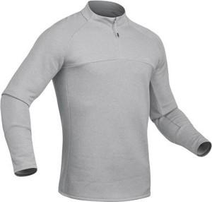 c74b443c4dbb koszulka termoaktywna decathlon - stylowo i modnie z Allani