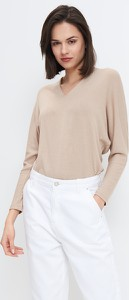 Bluzka Mohito w stylu casual