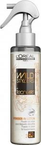 L'Oreal Paris LOREAL WILD STYLERS POWDER IN LOTION puder w spray'u 150ml