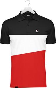 Koszulka polo Patriotic
