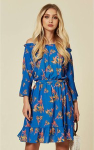 Sukienka Zibi London